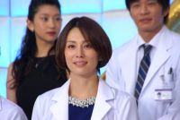 『ドクターX』感動の最終回も…西田敏行に「続編あっても出ない?」の声