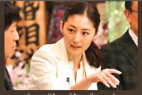 『ビューティーコロシアム』で美しくなった女性の「現在の姿」に常盤貴子、藤田ニコルも仰天