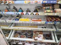 『韓国のコンビニ弁当』はコスパ最強! 日本も見習いたいレベル