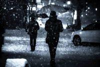 大雪でも出社する関東民が「日本の闇」と話題 「帰宅困難」にならないためには…