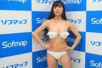 Gカップグラドル・平塚奈菜 「50歳まではグラビアいけるかなって」