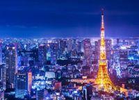 実際に上京したからこそわかる 東京生活の「メリットとデメリット」