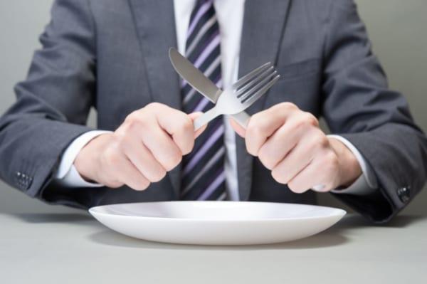 ドン引き 食べ方や言葉づかいが 下品 な人たちの最低行動 2018年6月24日 エキサイトニュース