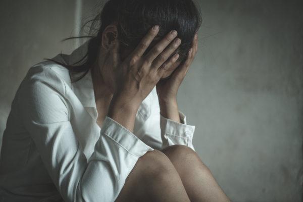 家出少女に性的暴行した30代男 「無理やり薬は飲ませてない」と供述
