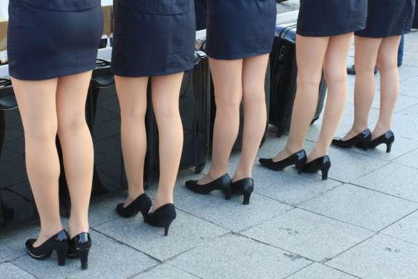 Shoes To Make Guys Taller Uk