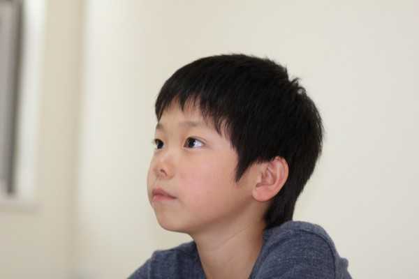 子供が何度も嘔吐…自家中毒症状かも?自家中毒の …