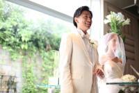 ご祝儀3万円「明るいカツアゲ」から解放 会費制結婚式を選ぶメリットって?