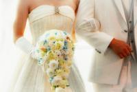 結婚式への参列が「嫌い」33.4% 仲良くない友人の式は9割「断りたい」