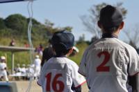 子どもがスポーツをしない理由 5割が「送迎や付き添いの負担が大きい」