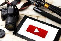 YouTuberピンチ?動画収益化の基準厳格化「総再生時間4000時間」「登録者数1000人」