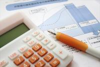 イデコは節税に効果的? iDeCoのメリットとデメリットを解説