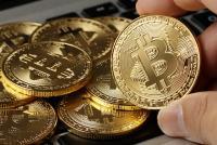ビットコインが過去最高値を記録! 爆上げに歓喜「伸びすぎて困る」「まさにバブル」