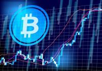 ビットコイン再分裂で仮想通貨「ビットコインゴールド」登場に不安の声