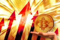 ビットコイン100万円突破、伝説の個人投資家cisも「買えるだけ買ってみた」