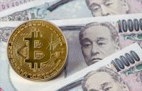 ビットコインのメリットとデメリットとは?仮想通貨の仕組みを解説