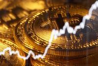 ビットコインの取引所&販売所を比較してみた! 手数料や仮想通貨の種類でオススメは