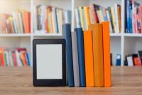 雑誌や漫画の読み放題サービスを比較 電子書籍が定額で読めるおすすめはどこ?