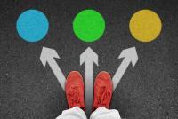 NISA、つみたてNISA、iDeCoを比較 節税か投資かで変わる選び方