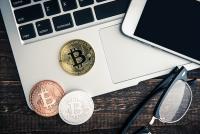 仮想通貨に投資するなら月収の何%まで? リスクも考慮した上限金額を解説