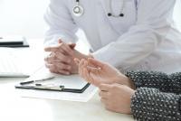 あなたのパートナーが卵巣がんになったら 治療中の患者が語る「知ってほしいこと」