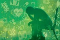 自殺者の70%は男性 統計データから見る男性の自殺リスク【メンヘラ.men's】