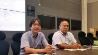 東京に最大クラスの洪水で約126万人に被害予想 中小企業がすべき水害対策とは