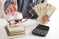 貯蓄の年代別平均っていくらくらい? 地方別、職業別の貯金平均はこれ!