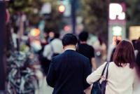 仕事後にまっすぐ家に帰らない「フラリーマン」 NHK放送で注目、アリかナシかネットで物議