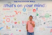 勤務時間は自由、自宅勤務もOK フェイスブック ジャパンの社員を信頼する勤務制度