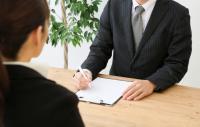 社員からの訴え、経営者が対策しない理由は「必要性を感じないから」
