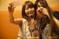 東京23区内の正社員24%が残業ほぼなし 20代の過半数が「現状で満足」