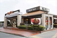 ロイヤルHDが変える「飲食店の働き方」 元日休業、24時間営業廃止の背景