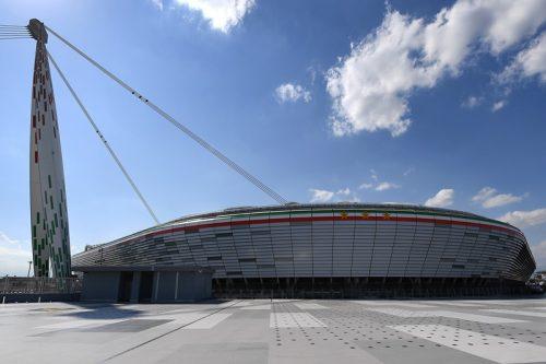 2023 6 2017 6 2 for Esterno juventus stadium