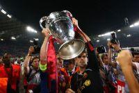 """元バルサ守護神バルデスが引退へ…最多のサモラ賞など""""クラブで最も成功したGK"""""""