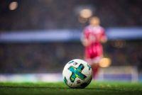 ドイツ5部で活躍する日本人選手がスーパーゴール! 現地紙に紹介される