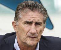 サウジ代表、ファン・マルワイク監督が電撃退任…後任は元アルゼンチン代表監督