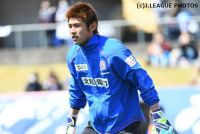 富山GK飯田健巳が今季限りでの現役引退を発表「昇格をして引退したい」