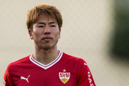 https://s.eximg.jp/exnews/feed/Soccerking/Soccerking_701647_e941.jpg