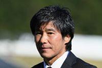 50歳FW中山雅史が沼津と契約更新! 「応援よろしくお願いします」