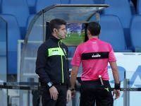 W杯史上初のビデオ判定導入が決定的、FIFA幹部が明言…3月に最終決定