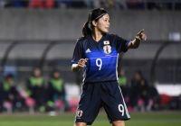 川澄奈穂美が2年ぶりに復帰! アジア杯に挑むなでしこジャパンのメンバー発表