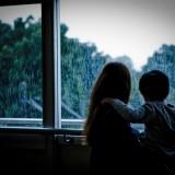 ヤクザの家族が直面する壁…潔癖主義の社会で「ここまで追い込まれるなんて」