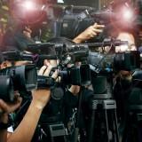 """小林麻央さん訃報の裏で…ネット上のおふざけでは済まされない""""マスコミ関係者の噂"""""""