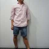 プロもうなる「イオン」夏服の充実度。予算1万円以内、3つの法則で徹底攻略