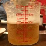 居酒屋の生ビール、1mlあたり一番安いのはどこ? 抜き打ちで計測してみた結果は…