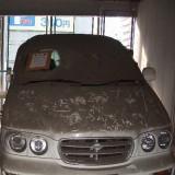 駐車場の「放置自動車」は勝手に撤去できない!? 裁判で200万円請求された例も
