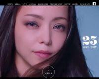 『SWEET 19 BLUES』は8位! 安室奈美恵の好きな曲ランキング1位はやっぱりあの曲だった