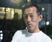 50代でまだハゲていない男は、なぜみんな出川哲朗の髪型になるのか?