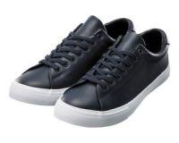 GUで「買うべき靴」と「買っちゃいけない靴」