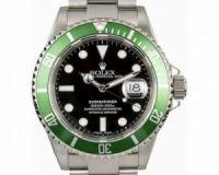 2018年に値上がりする高級腕時計は何? 腕時計投資家・斉藤由貴生の相場予想